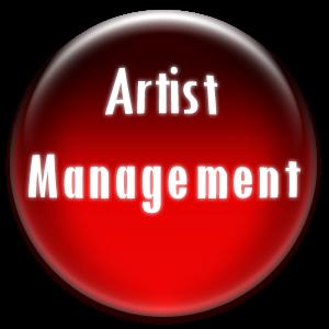 Alamat Manajemen Artis