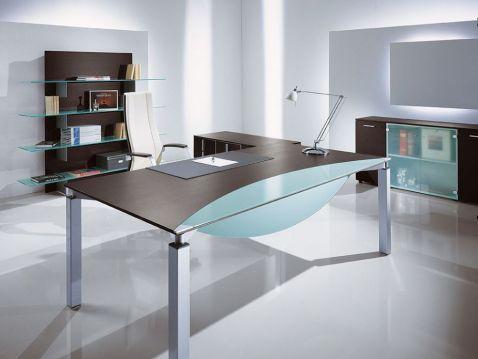 Interior Design of Feng Shui – interior design ideas for your home ...