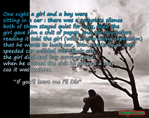 sad love quotes images. sad love quotes and sayings