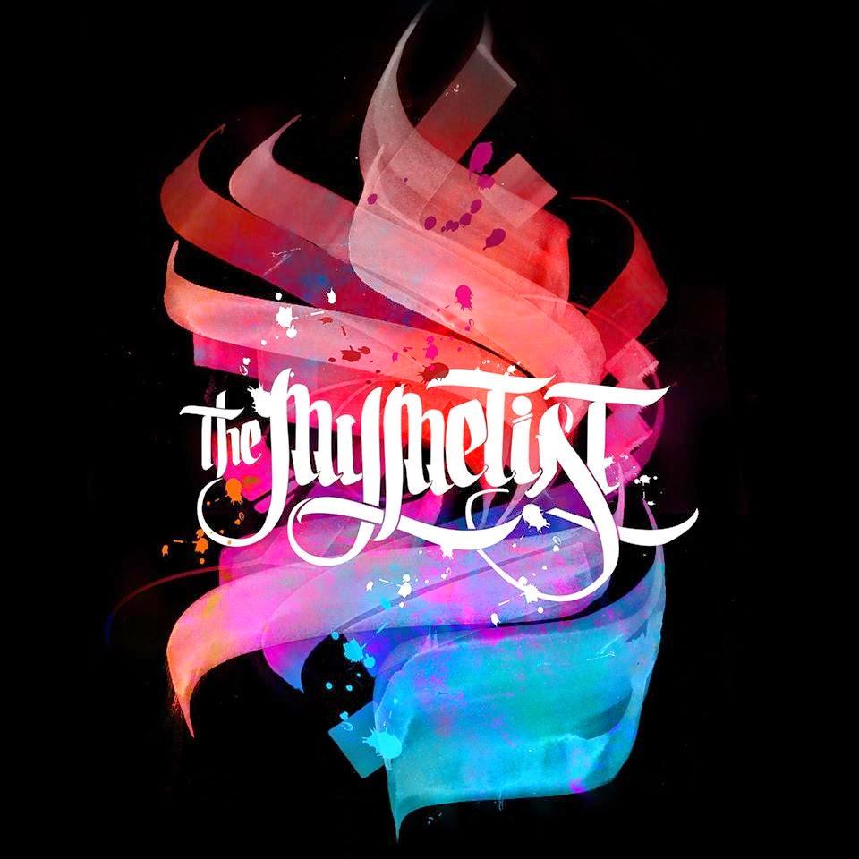 groupe de musique marseille the mymetist