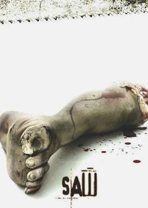 El Juego Del Miedo Saw 1 (2004)