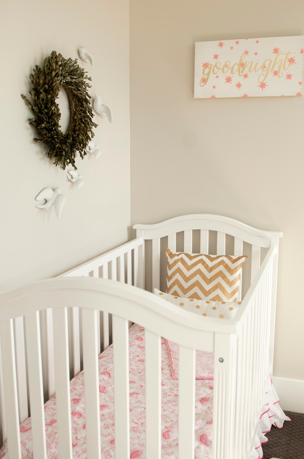 agreeable grey and white baby room ideas. For the second bedroom  we started with board and batten around whole room Again colors used in entire house are Sherwin Williams Agreeable West Creek Design July 2015