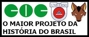 Ribeirão Preto - Brasília