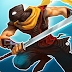 Shadow Blade Apk V1.0.4 + Data Full [Free Shopping]