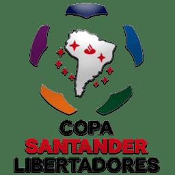 Arsenal 1 - 2 Boca | Grupo 4 Copa Libertadores