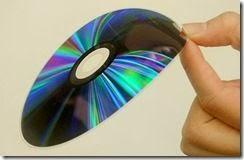 """اختراع dvd قادر على تحميل 2000 فيلم – بسعة 1.6 """"تيرابايت"""""""