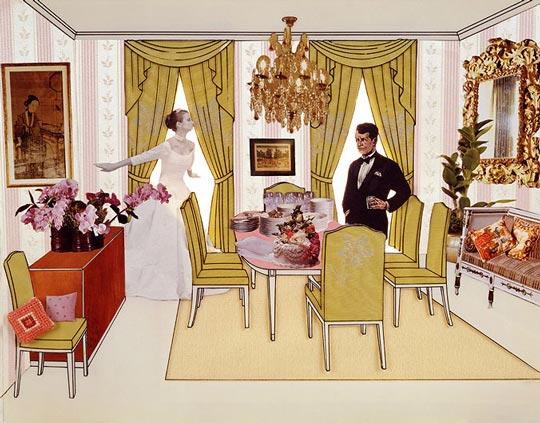 laurie simmons instant decorator essay Laurie simmons american  the instant decorator (coral room with fireplace) , 2002 laurie simmons (344 followers) mention ppl with @[name] add a #[tag] to freetag.