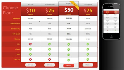 Pure_CSS_Responsive_Pricing_Tables_for_WordPress_Plugin