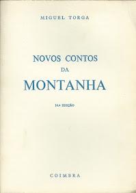 O Livro do Mês