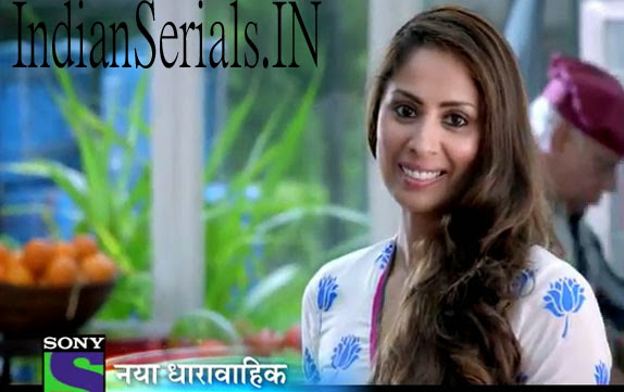 Watch Jee Le Zara 9th January 2014 Episode