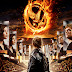 The Hunger Games Poster HD Wall Wallpapers