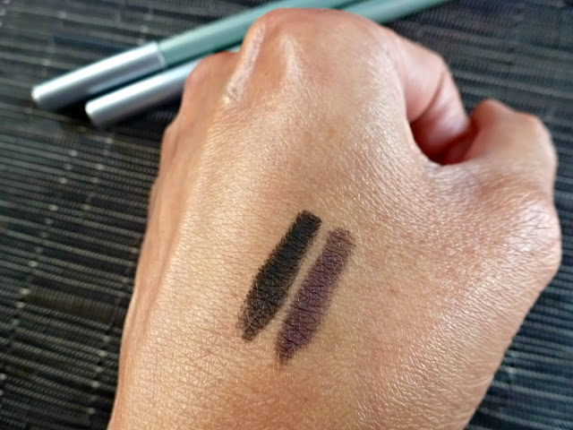 A picture of Mally Evercolor Waterproof Eyeliner