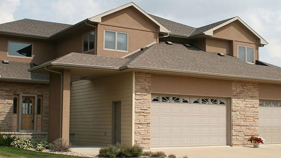 Phipps Mansion - Buy House Denver