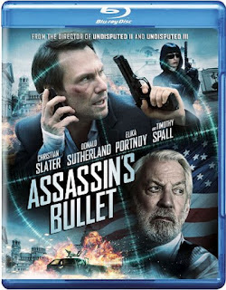 Download Assassinos de Aluguel   BRRip Legendado baixar