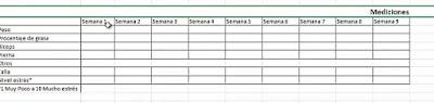 [Aporte]Excel que mide el sobrentrenameinto, estancamiento y súper compensación – teoría y caso real Imagen%2B023