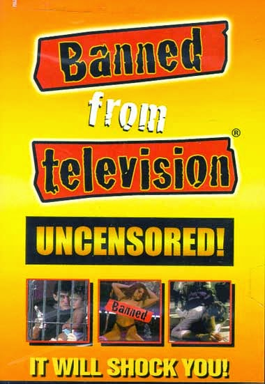 http://www.unikinformatika.com/2014/10/download-film-dokumenter-banned-from-television-18.html