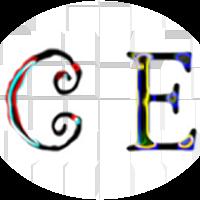 Conjurers Encrypter 4 Logo