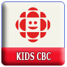 Kids CBC Live Streaming