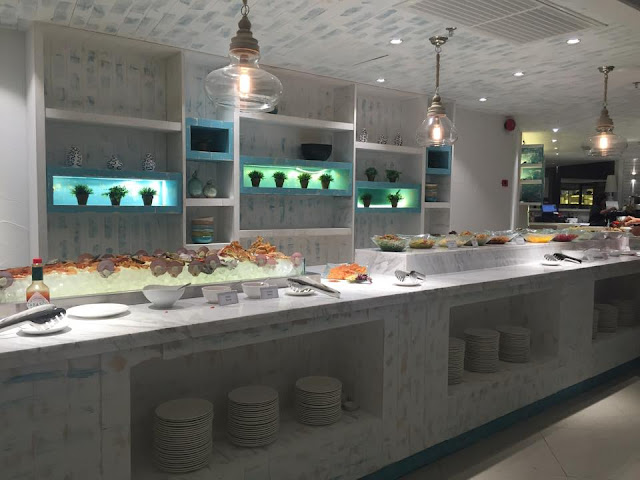 Below Is The Details Information About 59 Sixty Dining Room Bar Buffet Restaurant By Subsidiary Of Only World Group Company