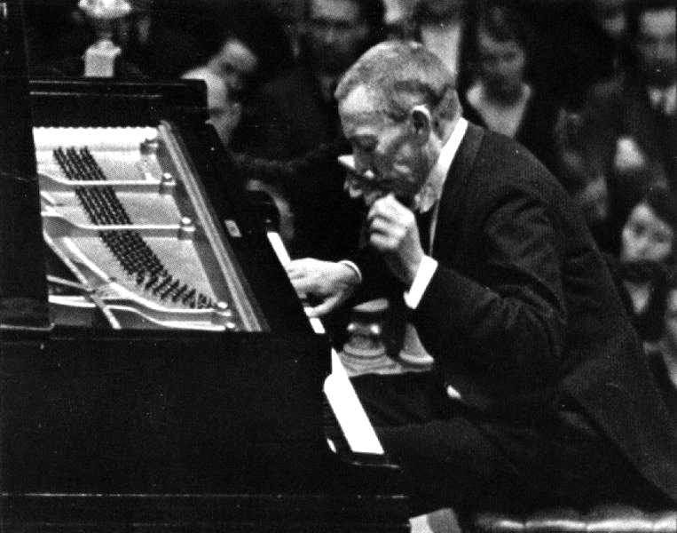 Symphony No. 2 Op. 27 III. Adagio: Adagio (LSO)