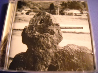 TATSUYA YOSHIDA-DRUMS, VOICES, KEYBOARDS & GUITAR, CD, 1994, JAPAN