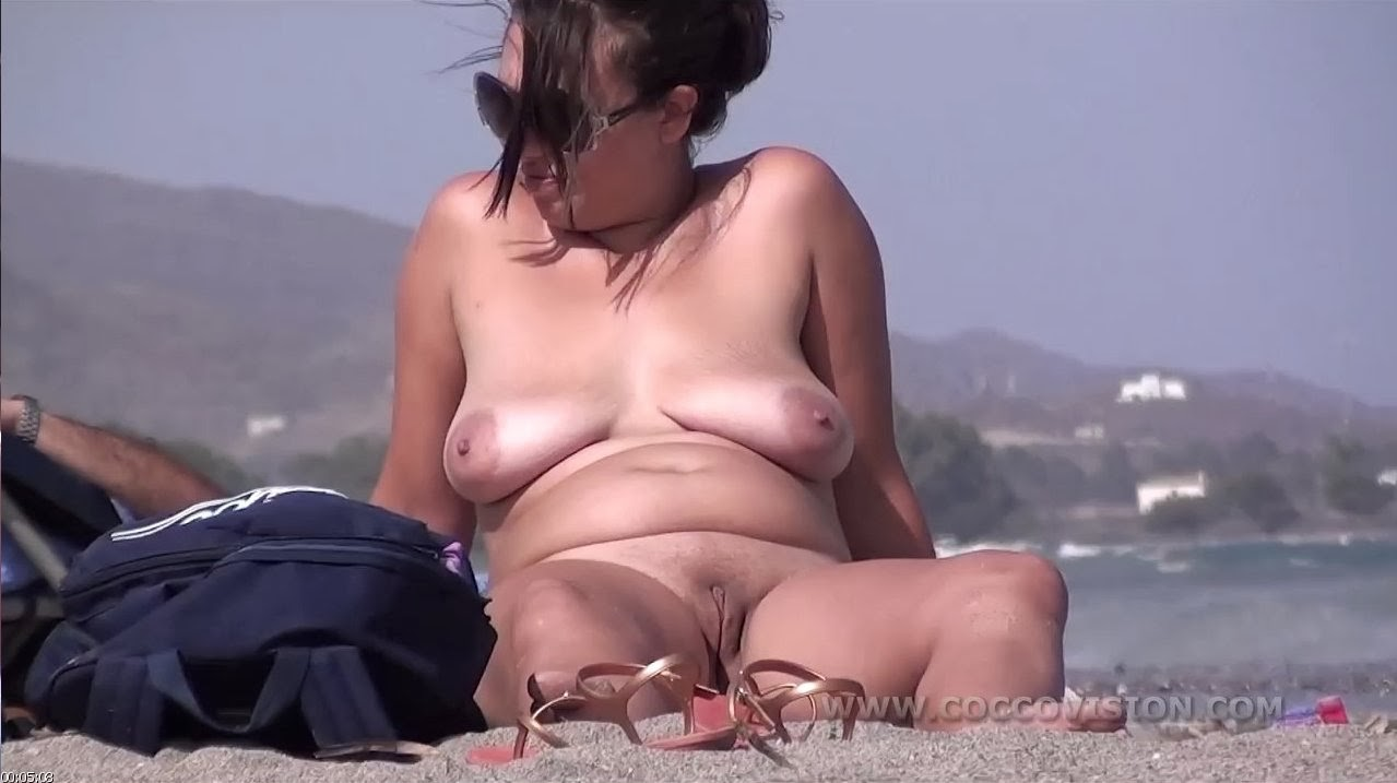 nasty bbw giggles while getting rammed