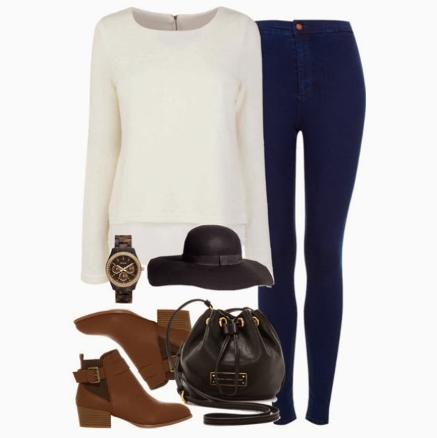 http://www.polyvore.com/untitled_335/set?id=114744411