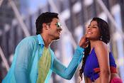 Vinavayya Ramayya movie photos gallery-thumbnail-6