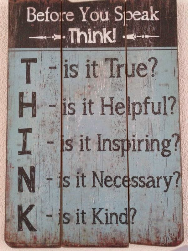 think, compassion, kindness, life, love, positive, truth