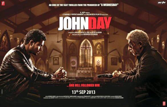 john day movie still 1
