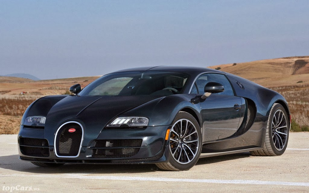 2014 bugatti veyron super sport prices photos. Black Bedroom Furniture Sets. Home Design Ideas