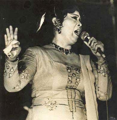 Ellya Khadam