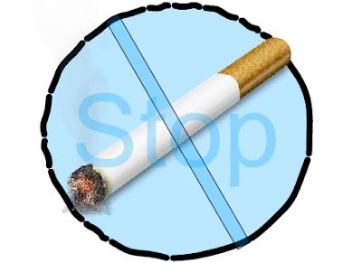 Rokok berbahaya ?  Kenapa masih diminati ?