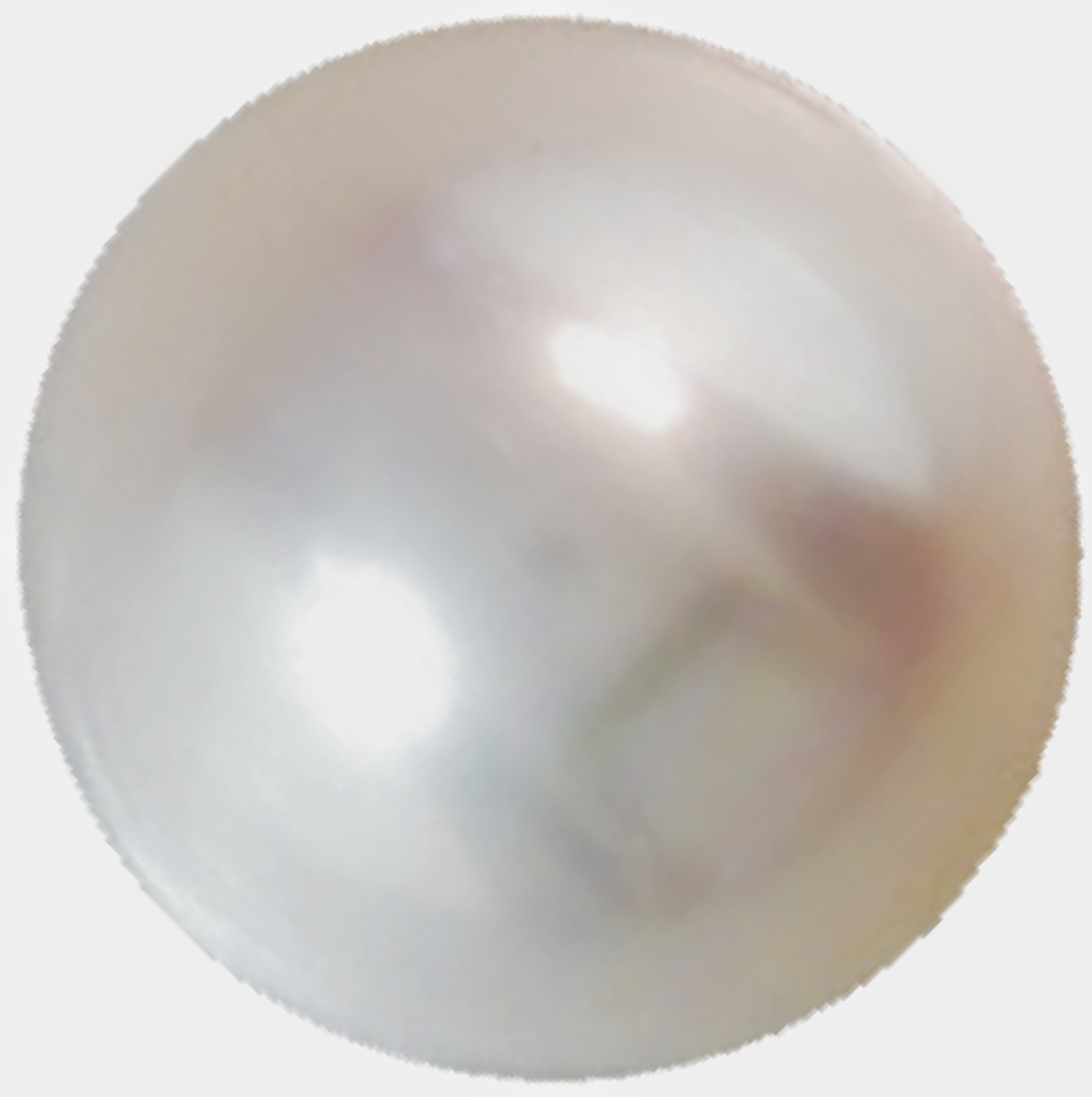 bakthi today pearl gemstone for ring