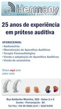 CLIQUE S/ O ANÚNCIO PARA CONHECER TODOS OS PRODUTOS