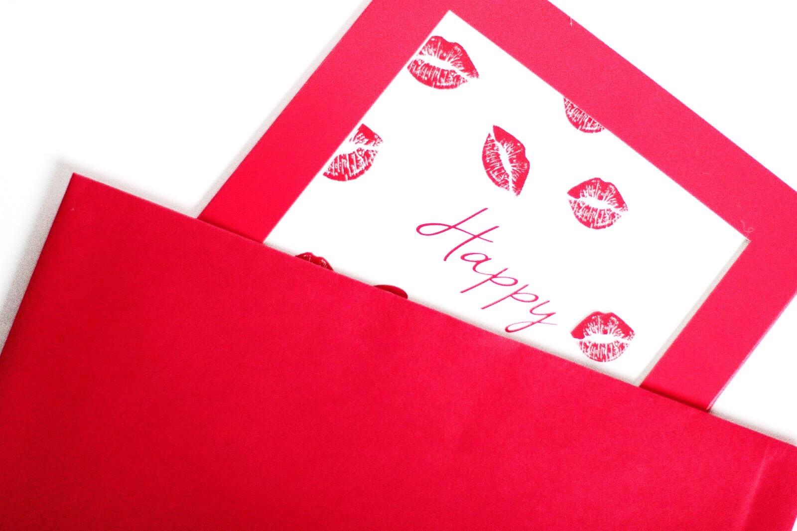 cadeau beautés saint valentin