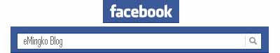 Mesin Pencari Facebook Siap Saingi Google