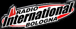 Tutto il calcio dilettante bolognese minuto per minuto