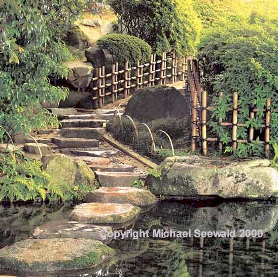 Bamboo Gardens6