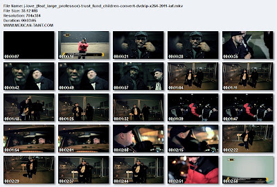 J-Love_(Feat_Large_Professor)-Trust_Fund_Children-CONVERT-DVDRiP-x264-2011-iUF