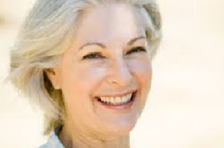 tips menghadapi menopause dini