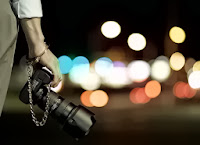 Kerala Travel Destinations for Photographers