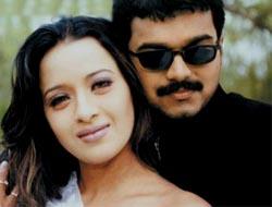 Watch Bagavathi (2002) Tamil Movie Online