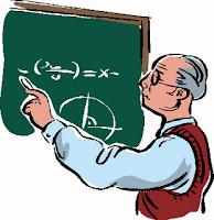 Peran Pendidikan Dalam Pembangunan