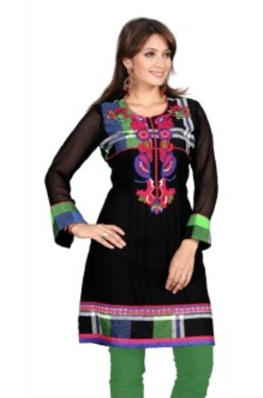Girls-Kurtis-Latest-Designs