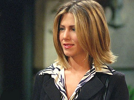 rachel-from-friends.jpg