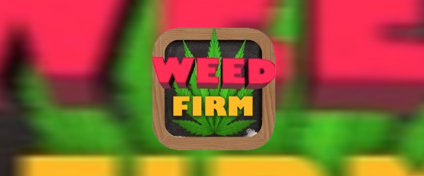 Weed Firm Download For Iphone After Appstore Ban