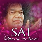 SATHYA SAI BABA HISPANO_YOU TUBE
