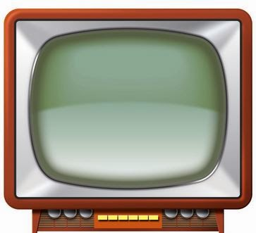 TV ONLINE - CLIQUE NA TELEVISÃO