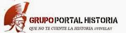 GRUPO PORTAL HISTORIA